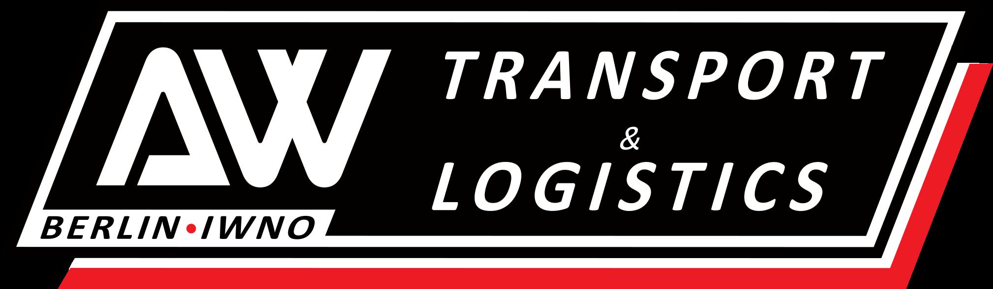 AW Transport&Logistics GmbH